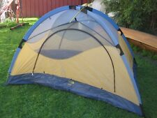 The North Face Roadrunner 3 Person Backpacking Camp Tent Star Gazing