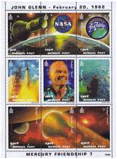 Timbres français neufs de 1981 à 1990 avec 6 timbres
