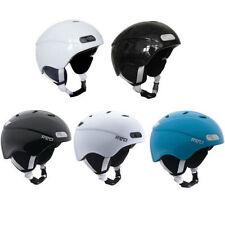 Burton Winter Sports Protective Gear