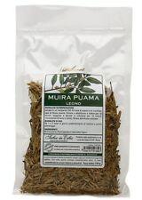 MUIRA PUAMA legno 100g - Salus in erbis -