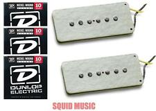 Seymour Duncan Antiquity II The 60's Jam for Jazzmaster Set ( FREE STRINGS )