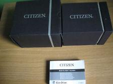 Orologi da polso Citizen Pilot