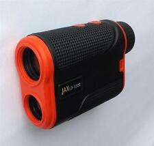 CONDOR GOLF JAX LD-1000 LASER RANGEFINDER. MOST COMPACT AVAILABLE. BEST PRICE