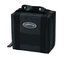 Casemaster Elite Black Dart Case 36-0903-01 36090301 w/ FREE Shipping