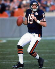JIM MILLER CHICAGO BEARS 8X10 SPORTS PHOTO (K)