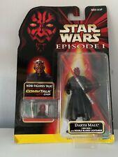Figurine Star Wars - Episode 1 - Collection 1 - Darth Maul -  Neuf/Jamais ouvert