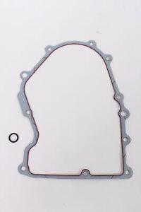 Genuine Kohler 24-041-66-S Oil Pan Gasket Kit Fits 24-041-24-S 24-041-54-S