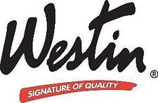 Westin 72110094 Floor Mat