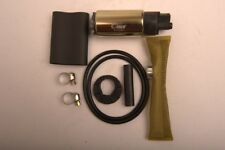 Electric Fuel Pump Onix EH229C