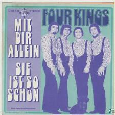 Deutsche Volksmusik Vinyl-Schallplatten aus Deutschland