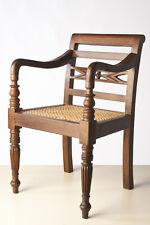 Chair Children's Furniture