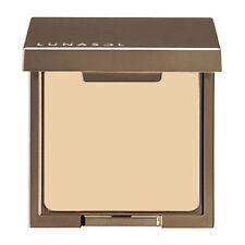 LUNASOL Eyelid Base N 2.5g Makeup Eye Concealer Color: 02 Light NEW #7586