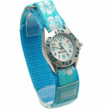 Child Women's Not Water Resistant Wristwatches