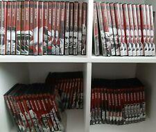 John Wayne Collection DVD Nr Nummer zum Aussuchen Western Sammlung Deagostini