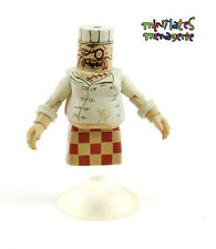 Ghostbusters Minimates Amazon Video Game Chef Demassi