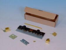 RP Toolz 13cm Photoetch Bending Tool