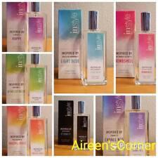 """Instyle Fragrances for Women & Men Spray Cologne 3.4FL OZ """"You Choose"""""""