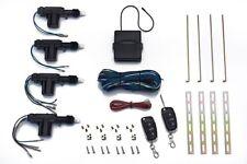 Für Ford Universal ZV Zentralverriegelung Stellmotor Funkfernbedienung FFB Funk
