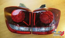 2014-2019 Dodge Journey Driver's & Passenger's Side LED Tail Lamps Mopar OEM