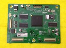 LVDS BOARD FOR LG 32PG6000 32'' LCD TV EAX42752001 EBR43988901 REV:J