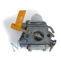 ZAMA C1U-H60E Carb-Fits  HOMELITE RYOBI 26cc 30cc Trimmer Bushcutter Carburetor