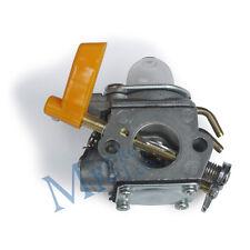 ZAMA C1U-H60E Carb fit  HOMELITE RYOBI 26cc 30cc Trimmer Bushcutter Carburetor