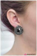 Paparazzi Jewelry Kids ~Starlet Shimmer Jacket Animal Earrings~Pack of 5-3990