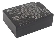 Li-ion Battery for Panasonic Lumix DMC-GH2H Lumix DMC-GH2HK NEW Premium Quality