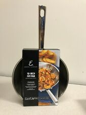 Emeril Lagasse Stainless Steel 10 Inch Fry Pan 62952 - Brand New