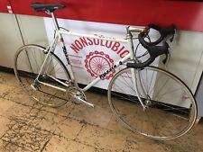 Columbus In Vendita Biciclette Ebay