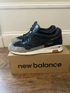New Balance X Solebox 1500GBT Nazar Eye Uk9/us9.5