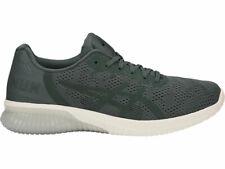 Asics Gel-Kenun MX Dark Forest/Cream Running Shoes T838N-8282 US Men 9.5