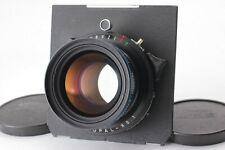 [Rare Top Mint] Schneider Makro Symmar HM 180mm f/5.6 MC Copal.1 Lens