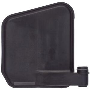Auto Trans Filter-Kit ATP B-321