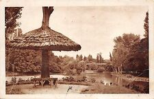 B26783 Craiova Parcul Romanescu  dolj romania