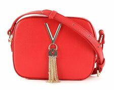 VALENTINO by Mario Valentino Divina Lady Crossover Bag Tasche Rosso