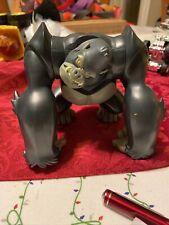 Gorilla Grod Batman Brave And Bold 6� Figure Dc Comics Mattel