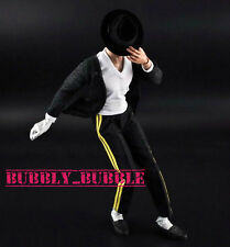 1/6 Michael Jackson Break Dance Moonwalk Suit Set For Hot Toys ☆SHIP FROM USA☆