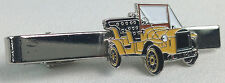 Bessie (Jon Pertwee's Car) Doctor Who BBC TV Series - UK Imported Tie Clip Clasp