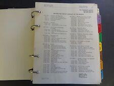 John Deere 655 Crawler Loader Technical Manual  TM-1250