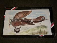 "Special Hobby 1/48 Scale Phonix D.I ""K.u.K. Luftfahrtruppe"""