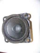 "Bose Speakers 2 5/8"" X 2 5/8"" Bolt Holes 83 ea. New"