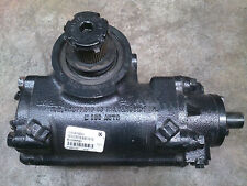 Sheppard M100PPQ3 Steering Gear - International Eagle 9200i 3588418C91