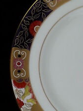 Royal Worcester Lord Nelson Service Tea/Side/Bread Plate