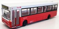 EFE 1/76 Scale Model Bus 20626 - Plaxton Pointer Dart Midland Red Rte 912