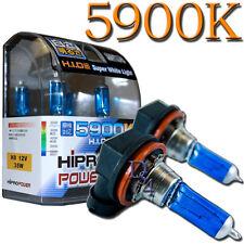 HID Xenon Fog Light Bulb Fits Nissan Murano 2009 2010 2011 - Fog Light