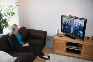 Conversor TV Pro