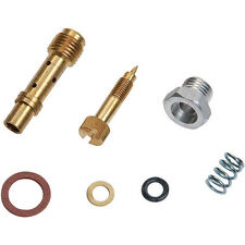 Oregon Replacement  Needle Valve And Jet Screw Kit Part Number 49-795