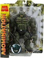 Abomination Marvel Select 2015