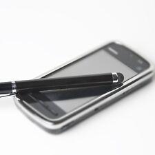 5 st.Stylus Stift fürTablet Smartphone Handy universal eingabestift